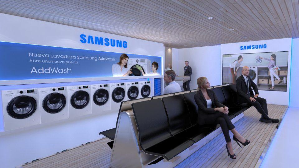Samsung_Wash_V01_0000
