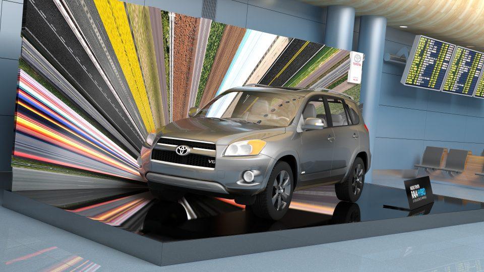 Toyota_0002